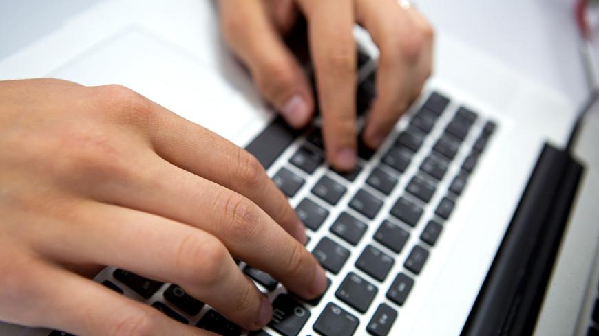 Россияне стали чаще совершать покупки в интернет-магазинах