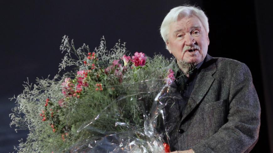 Игорь Масленников: Я советую прислушиваться к судьбе