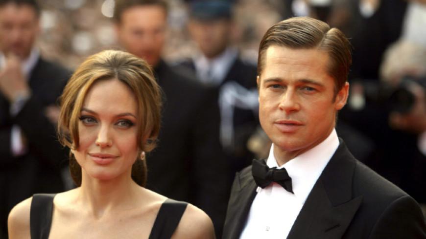 Итоги года: самые громкие свадьбы и разводы знаменитостей