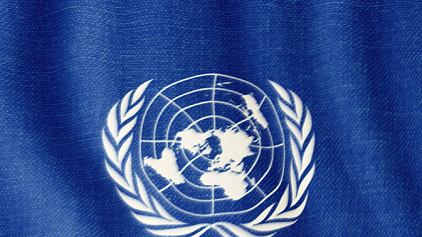 Обязанности постпреда РФ при ООН временно исполняет Петр Ильичев