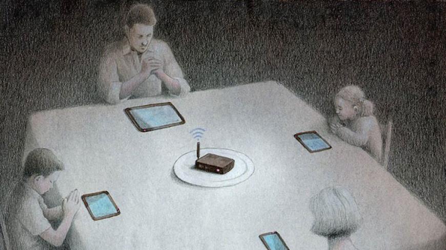 Соцсети будущего: какими они будут