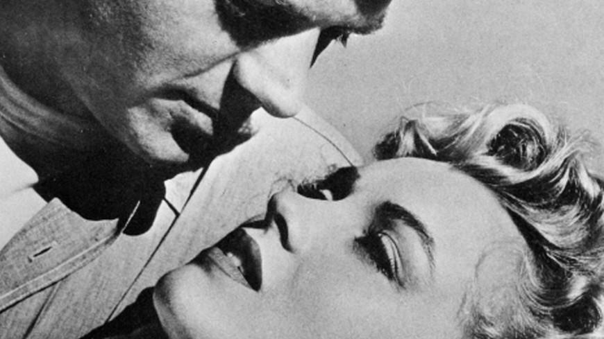 Сценарий с заметками Мэрилин Монро ушел с молотка за $25 тысяч