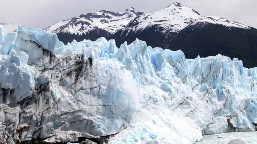 Глава Минобрнауки: Арктике не хватает 25 тысяч рабочих