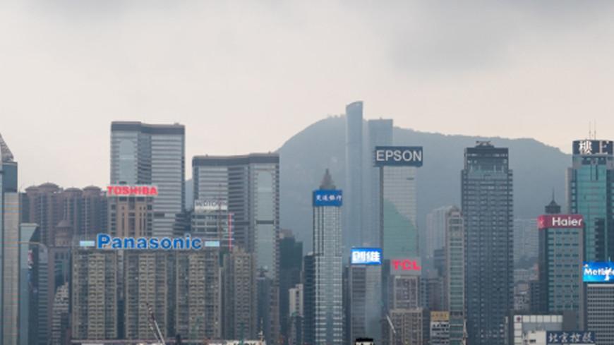 Пропажа миллиардера в Гонконге вызвала панику на биржах