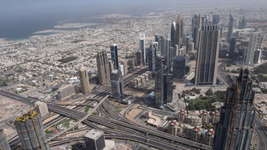 Арабские Эмираты начнут бесплатно пускать туристов из России