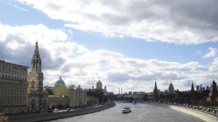 Москва призвала ООН создать гуманитарный коридор на юго-востоке Украины