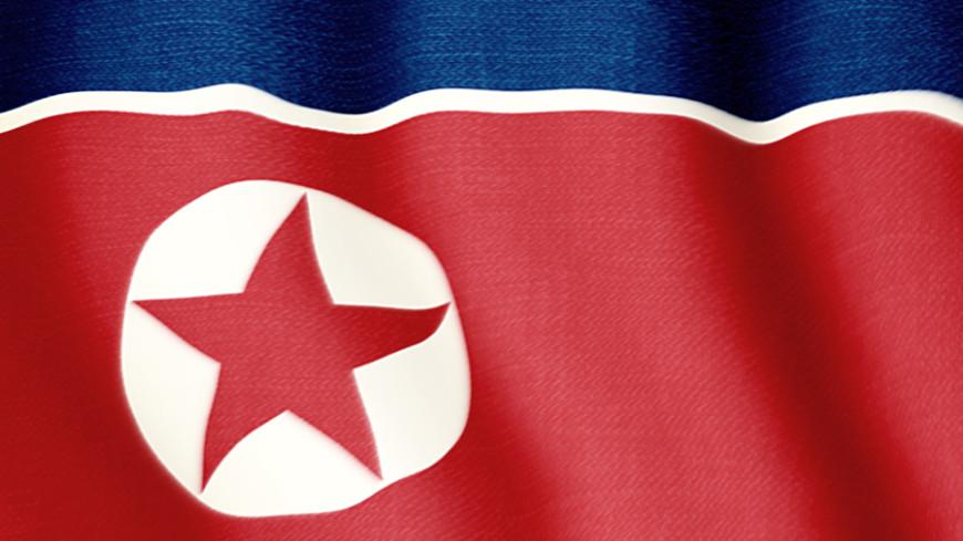 В Северной Корее казнят 15 чиновников