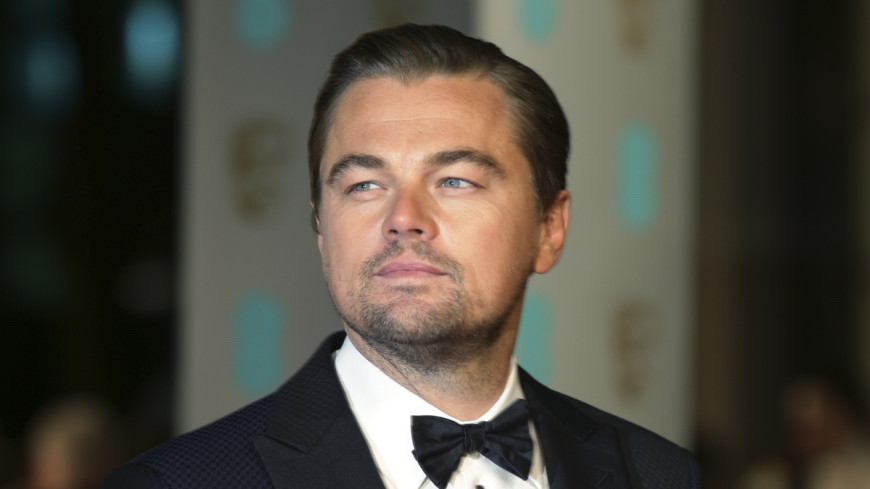Полный синхрон: кто озвучивает Ди Каприо и Анджелину Джоли?