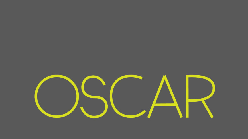 Букмекеры считают «Левиафан» главным претендентом на «Оскар»