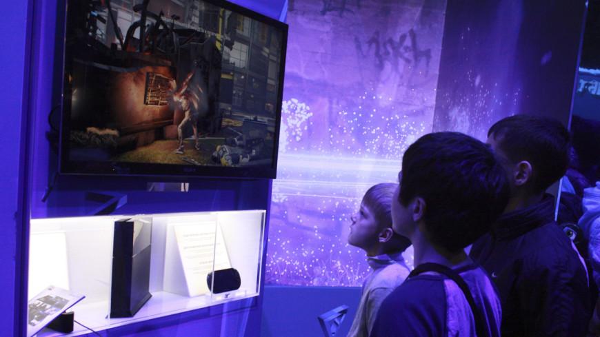 Xbox Live и PlayStation Network подверглись хакерской атаке