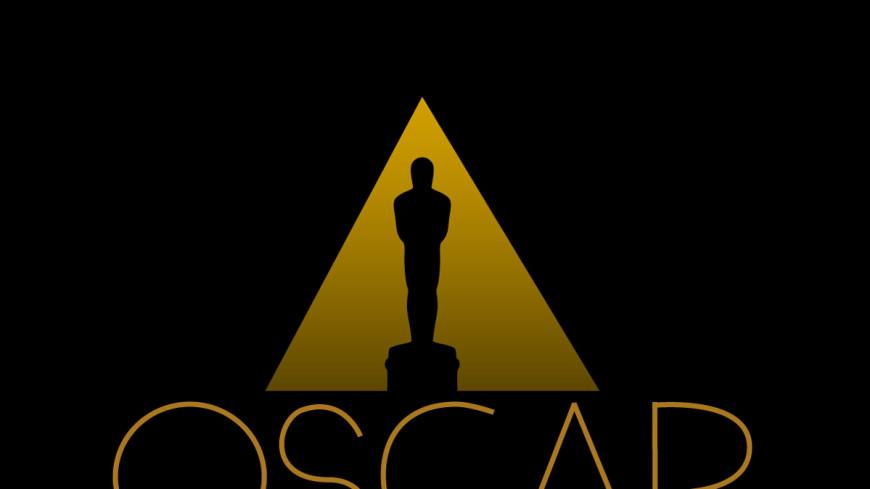 В Лос-Анджелесе публика прибывает  на церемонию премии «Оскар»