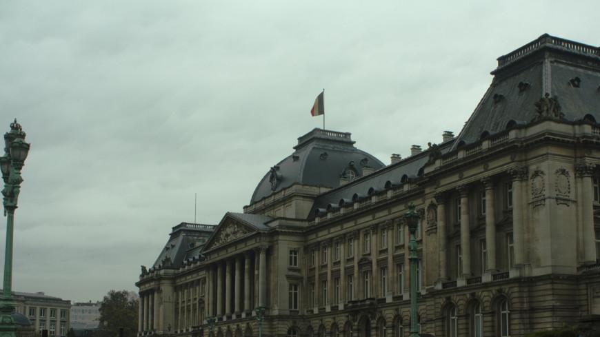 Минюст Бельгии сообщил о сорванных терактах