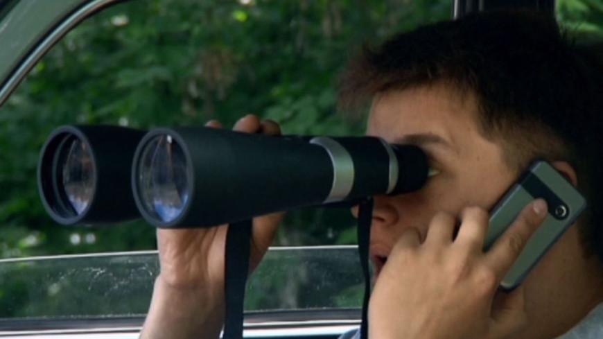 Сериал «Невидимки»: какие тайны скрывает шпионская семья