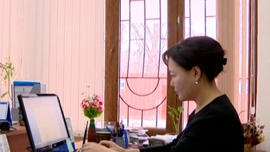 Куда податься жертвам домашнего насилия в Кыргызстане?