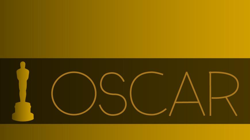 «Оскар» за лучший сценарий достался «Бердмэну»