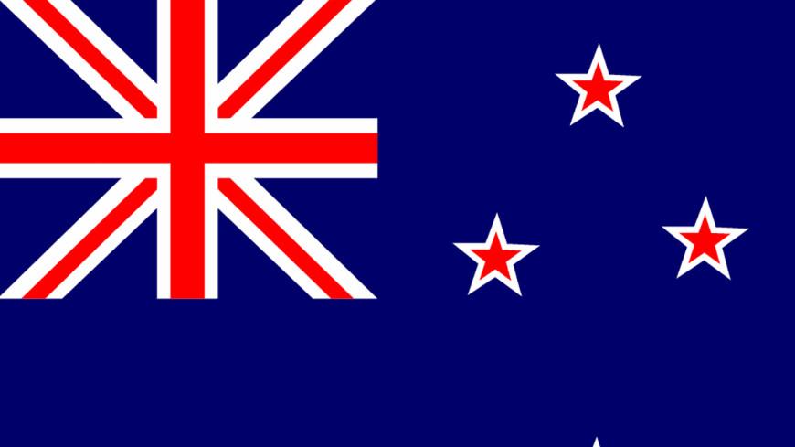 Остались без папоротника: новозеландцы отказались менять флаг