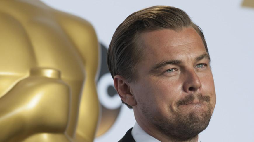 Нешуточный «Оскар»: как Ди Каприо получил долгожданную статуэтку