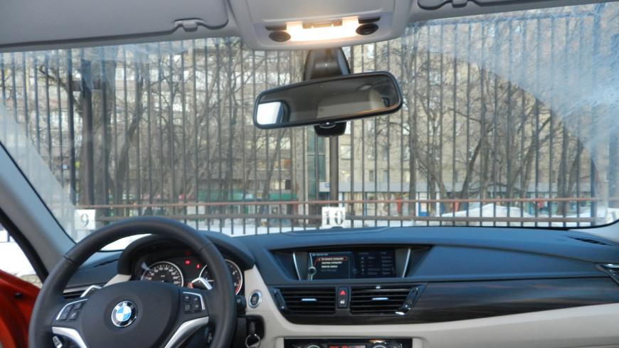Audi, Mercedes и BMW не откроют свои новые салоны