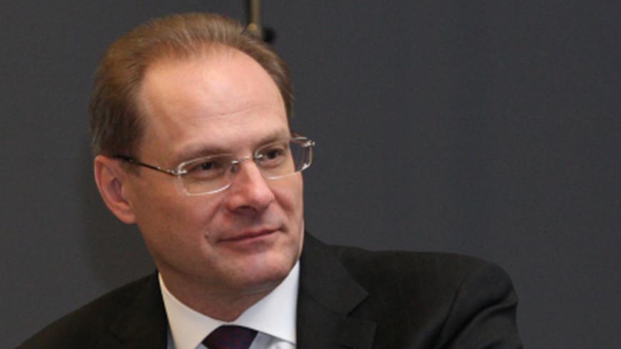 Расследование дела экс-главы Новосибирской области Юрченко завершено