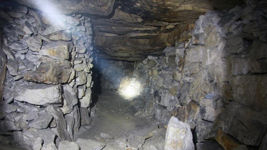 На шахте «Северная» в Воркуте были два взрыва, обрушение и пожар