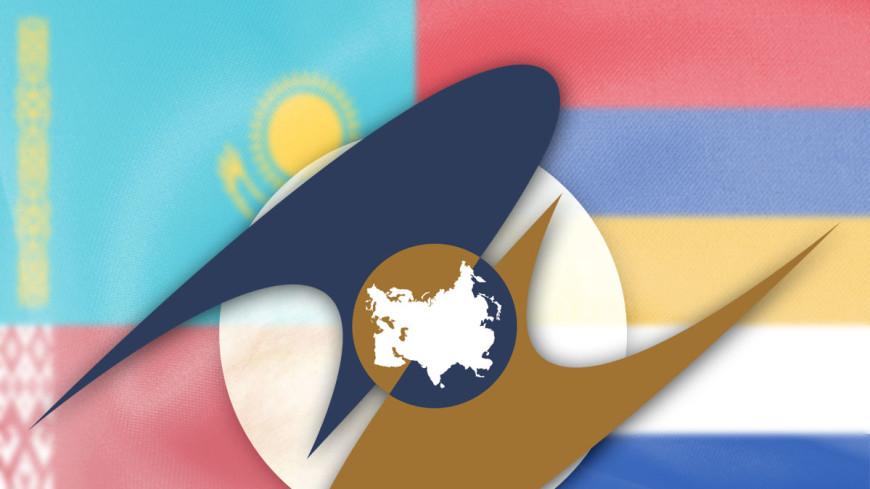Путин поручил подписать протоколы к договору о вступлении Кыргызстана в ЕАЭС