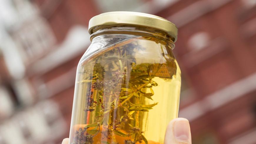 Как распознать мед