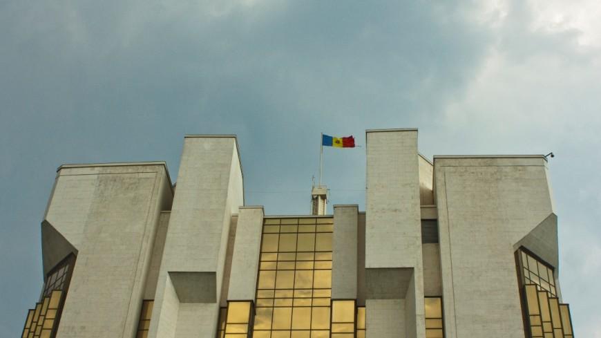 В Молдове выбирают нового премьер-министра