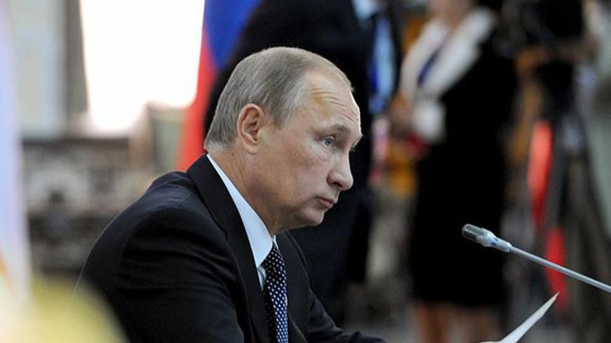 Военная политика России исключает ядерный конфликт