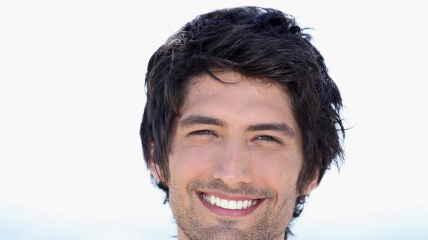Стоматолог: Пломба – это приговор зубу