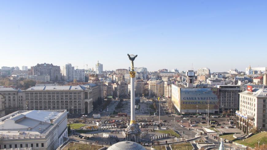 Две трети украинцев недовольны жизнью