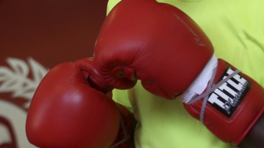 Бокс для всех: новое слово в фитнес-индустрии