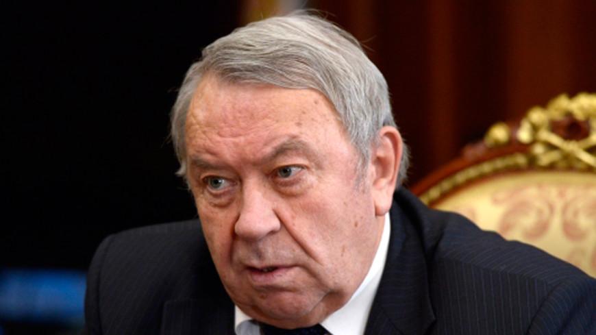 Президент РАН сообщил о победном шествии лженауки в мире
