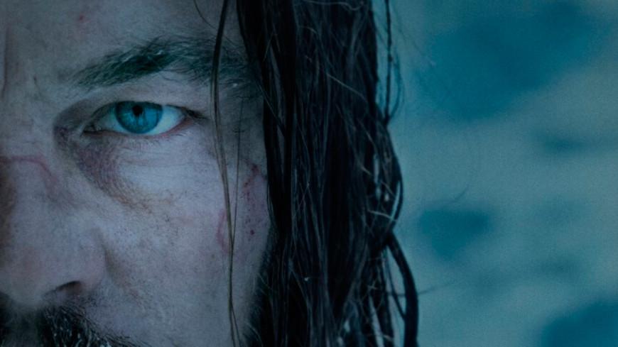 «Выживший» получил «Золотой глобус» как лучший драматический фильм