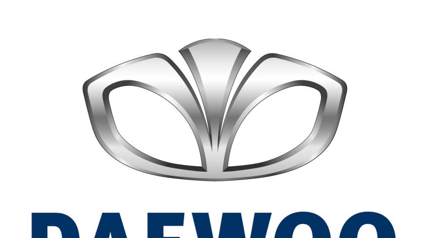 Автомобильный бренд Daewoo сменится на Ravon
