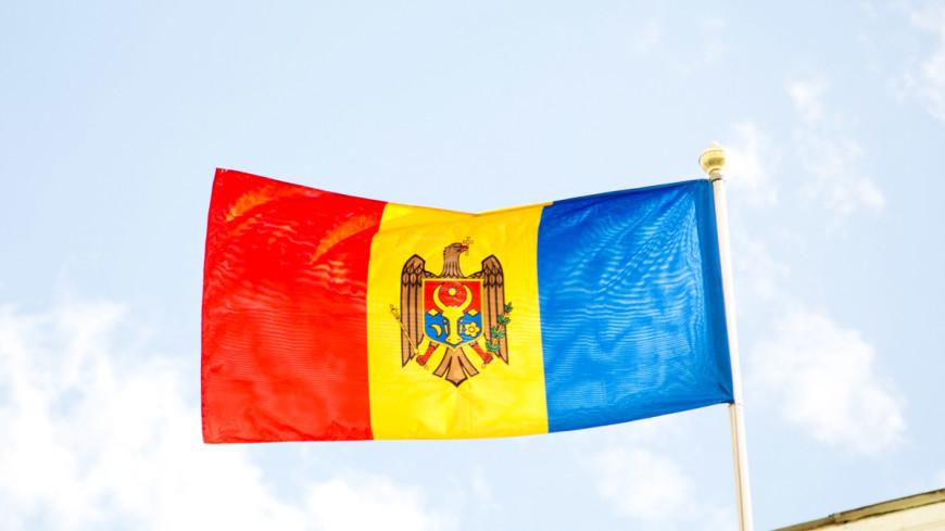 Конституционный суд Молдовы утвердил итоги выборов в парламент