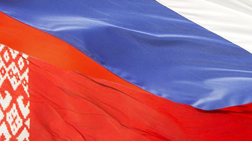 Лукашенко: Дружба России и Беларуси предопределена Господом