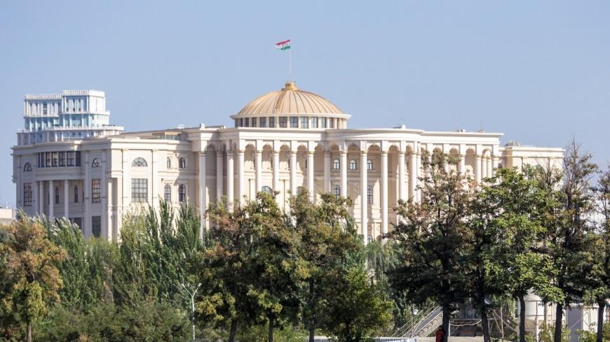 Таджикистан отмечает 24-летие независимости