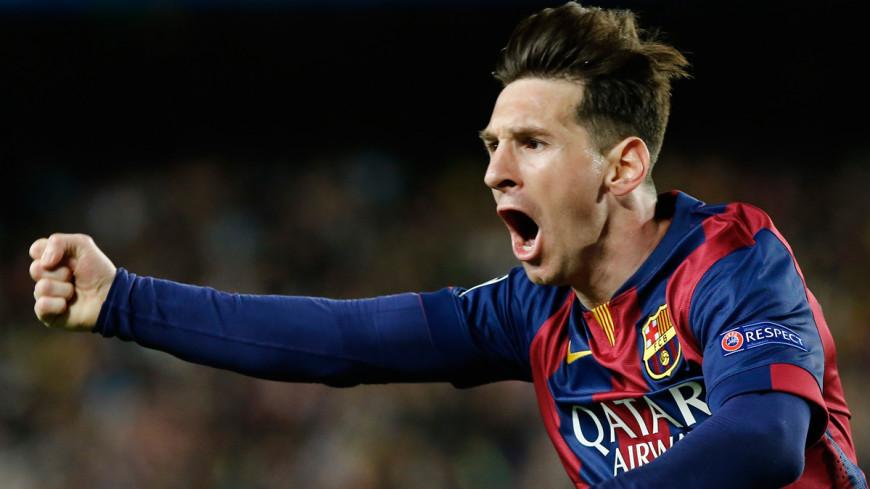 За 15 минут матча за Суперкубок УЕФА команды забили три мяча
