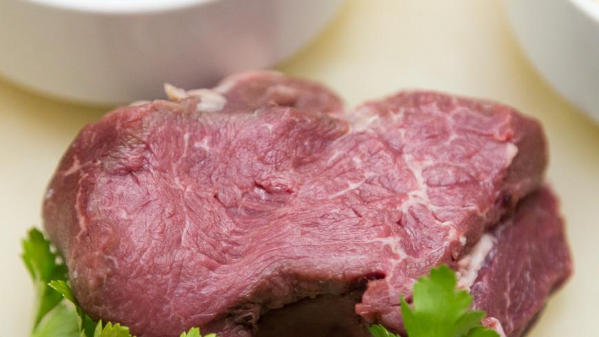 Только мясо, соль и вода: армянская кюфта вместо сосисок из магазина