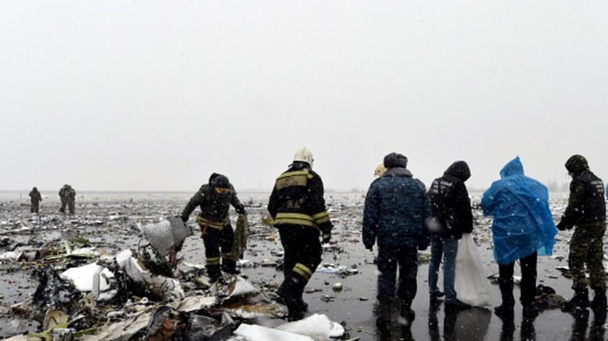 сварной сетки фото экипажа самолета разбившегося в ростове кого-то заинтересует, если