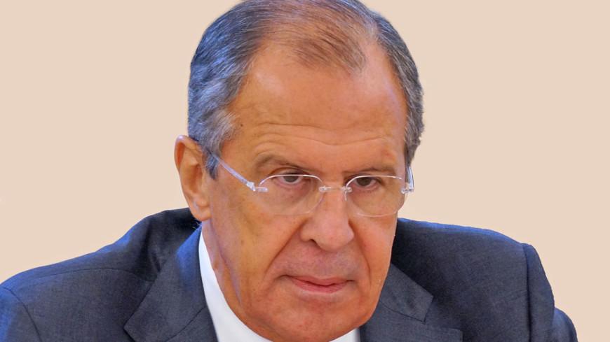 Лавров: США общаются с Россией, а другим «шепчут на ухо» не делать этого