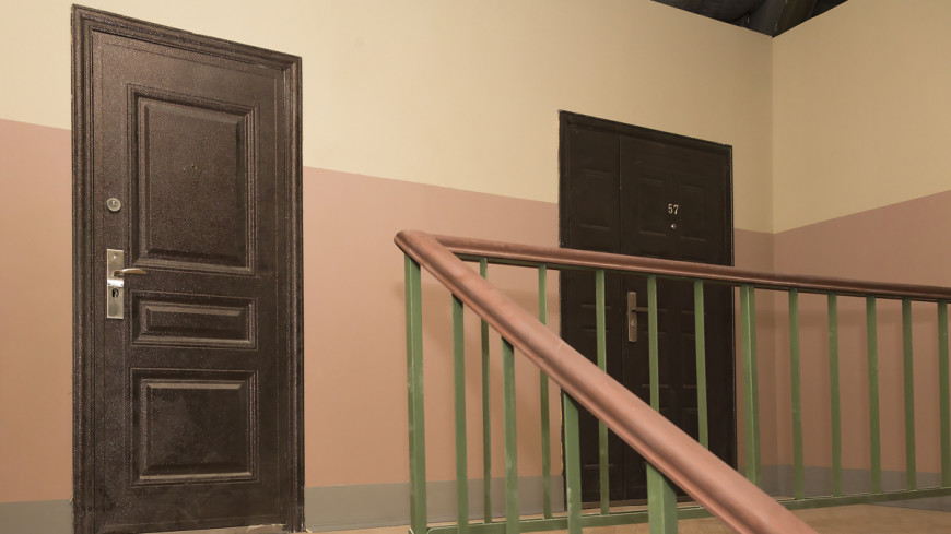 Апартаменты не по карману: квартирный вопрос в Молдове