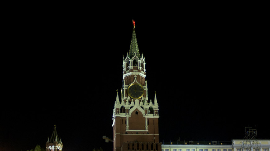 Кремль прокомментировал  итоги переговоров Путина и Меркель в Милане