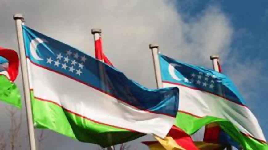 В Узбекистане прошел второй тур парламентских выборов