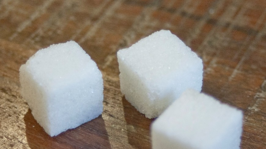 Ученые: поправить здоровье за 10 дней можно, отказавшись от сахара