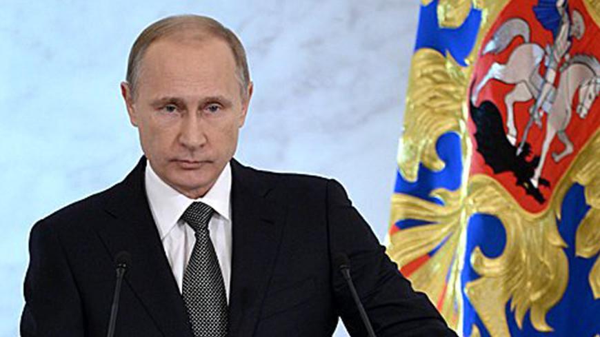 В США пытаются разгадать секрет «выживаемости» российской экономики