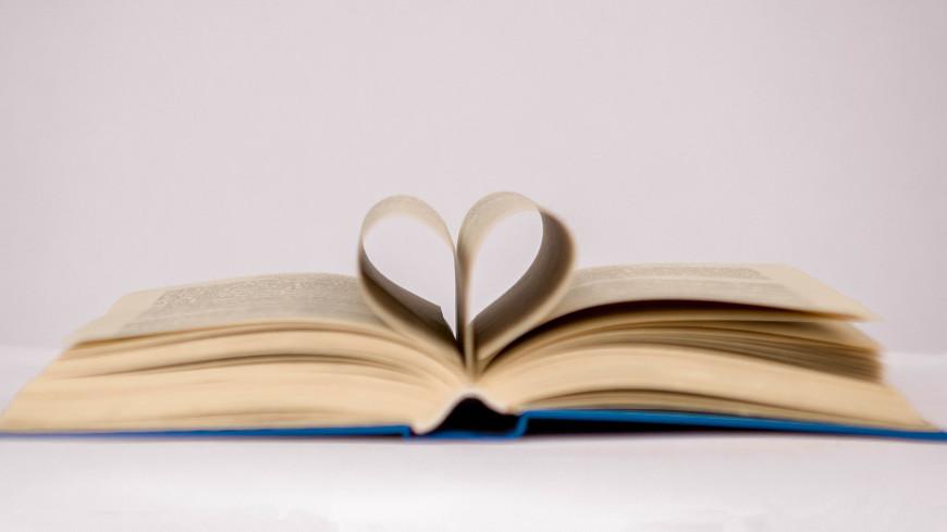 Долголетие и еще пять причин, почему стоит читать книги