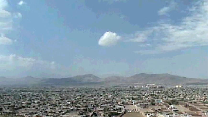 Месть матери за сына: женщина застрелила 25 талибов