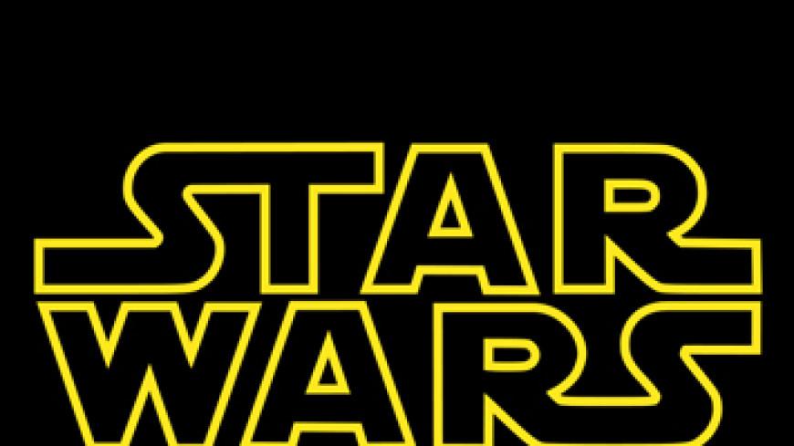 Режиссер «Звездных войн» назвал имена новых персонажей