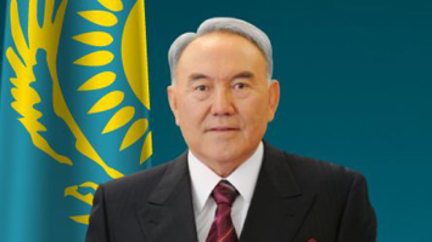 Назарбаева могут выдвинуть единым кандидатом от правящей коалиции на выборы